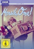 Mensch Oma - DDR TV-Archiv