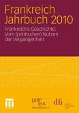 Frankreich Jahrbuch 2010