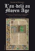 L'au-delà au Moyen Age