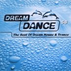 Dream Dance 58 - The Best Of Dream House & Trance
