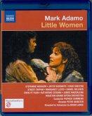 Adamo, Mark - Little Woman