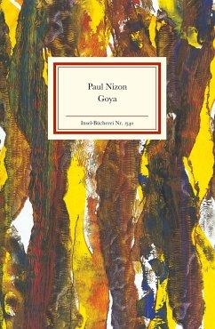 Goya - Nizon, Paul