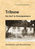 Tribsow