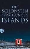 Die schönsten Erzählungen Islands