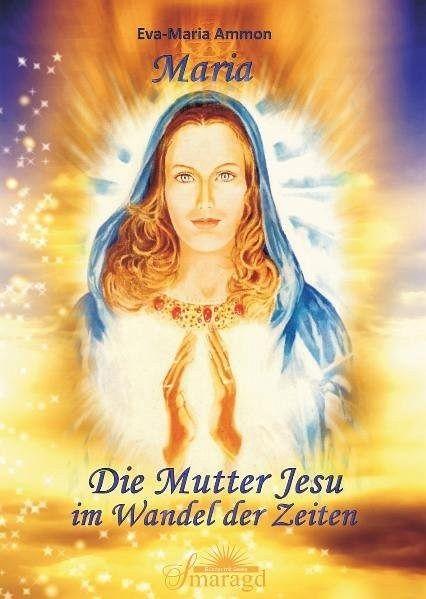 Maria (Mutter Jesu)