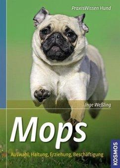 Mops - Weßling, Ing