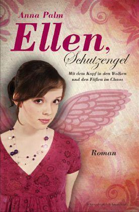 Ellen, Schutzengel - Palm, Anna