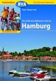 Die schönsten Radtouren rund um Hamburg
