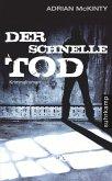 Der schnelle Tod / Michael Forsythe Bd.2