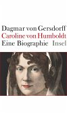 Caroline von Humboldt