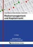 Risikomanagement und Kapitalmarkt