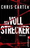 Der Vollstrecker / Detective Robert Hunter Bd.2