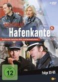 Notruf Hafenkante 5 (Folge 53-65) DVD-Box