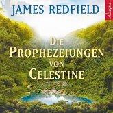 Die Prophezeiungen von Celestine, 9 Audio-CDs
