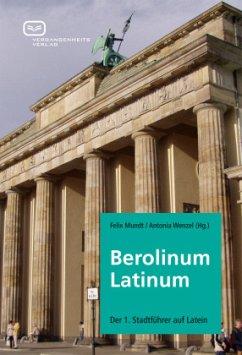 Berolinum Latinum