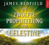 Die zwölfte Prophezeiung von Celestine, 6 Audio-CDs