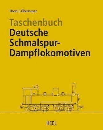 download Jahrbuch für orthopädische Chirurgie: Vierter Band