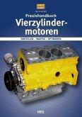 Vierzylinder-Motoren