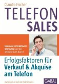 Telefonsales