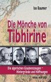 Die Mönche von Tibhirine