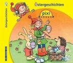 Ostergeschichten, 1 Audio-CD