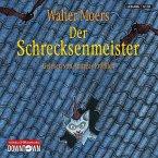 Der Schrecksenmeister / Zamonien Bd.5 (12 Audio-CDs)