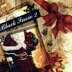 Black Snow Vol.2-The Completely Diffe