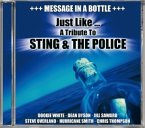 Just Like-A Tribute To Sting & The Police