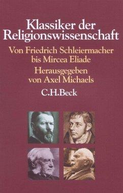 Klassiker der Religionswissenschaft