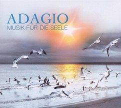 Adagio-Musik Für Die Seele