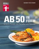 Ab 50 in Form
