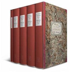 Die Tagebücher I (1792-1801) - Beneke, Ferdinand Beneke, Ferdinand
