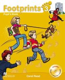 Footprints 3. Pupil's Book