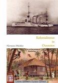 Kolonialismus in Ozeanien