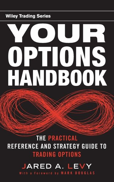 Options trading strategy guide