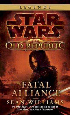 Fatal Alliance