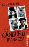 Das Känguru-Manifest / Känguru Chroniken Bd.2