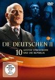 Die Deutschen - Staffel II 10