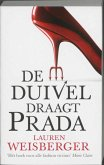 De duivel draagt Prada / druk 1