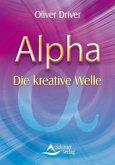 Alpha – Die kreative Welle