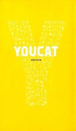 YouCat Deutsch, Jugendkatechismus der Katholischen Kirche