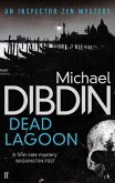 Dead Lagoon
