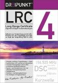 LRC, CD-ROM