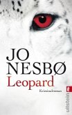 Leopard / Harry Hole Bd.8