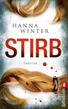 Stirb - Winter, Hanna