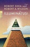 Illuminatus! Die Trilogie