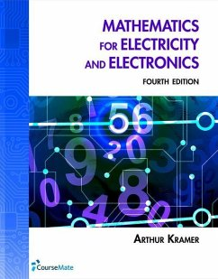 Math for Electricity & Electronics - Kramer, Arthur