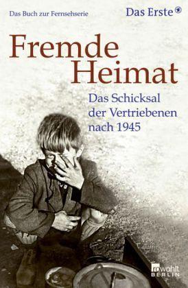 Henning Burk Net Worth