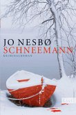Schneemann / Harry Hole Bd.7