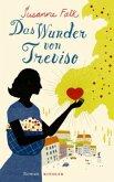 Das Wunder von Treviso